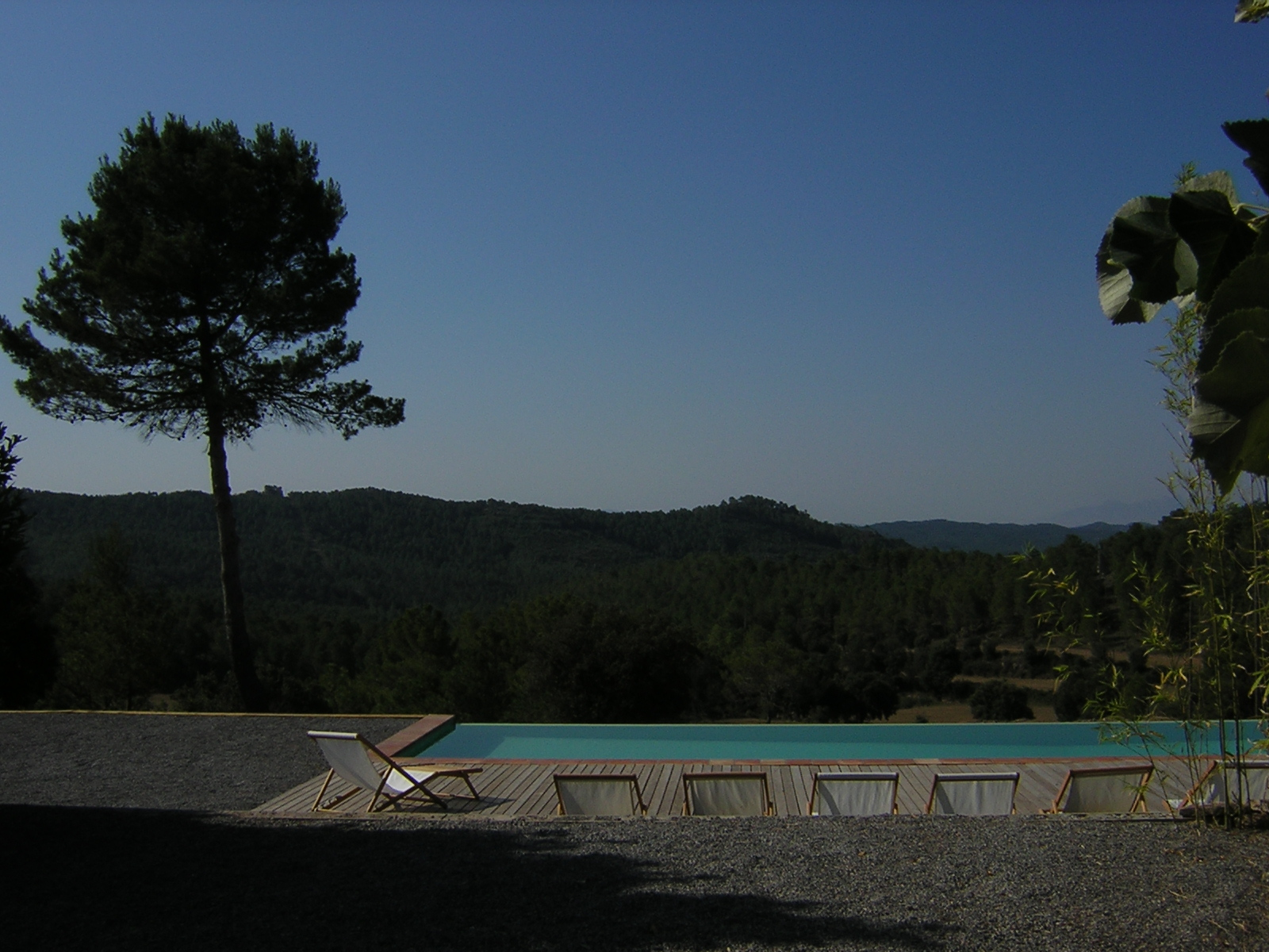 piscina 2 005